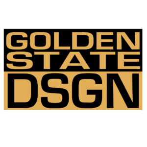goldenstatedesign-logo