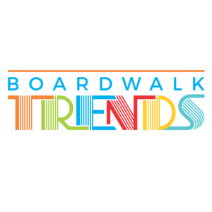 boardwalktrends-logo